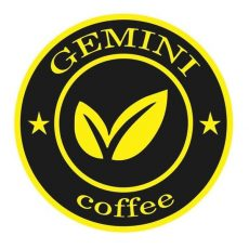 gemini-coffee