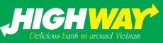 logo-highway